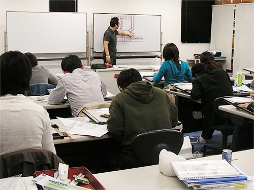 エクステリアとガーデンのプロデザイナーを養成する専門校「E&Gアカデミー」、受講生を募集2