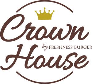 フレッシュネスバーガー新業態店舗「Crown House」オープン3