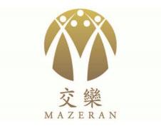 新ブランド「交欒-MAZERAN-」創設のお知らせ1