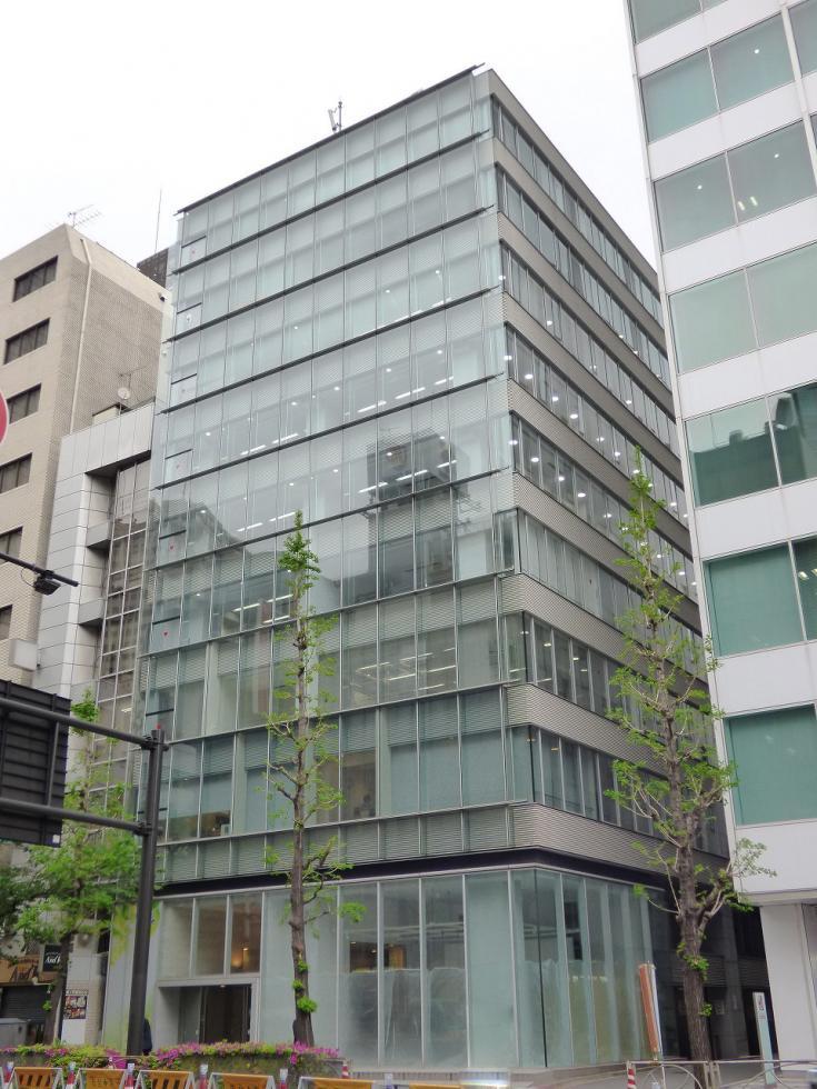 7/20 UNIMAT BOX 虎ノ門1丁目第1オープン2