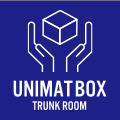 7/20 UNIMAT BOX 虎ノ門1丁目第1オープン1